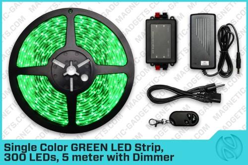 Single-Color-GREEN-LED-Strip-300-LEDs-5-meter-with-Dimmer.jpeg