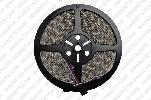 300-LED-Flexible-RGB-LED-Strip-strip-only.jpeg