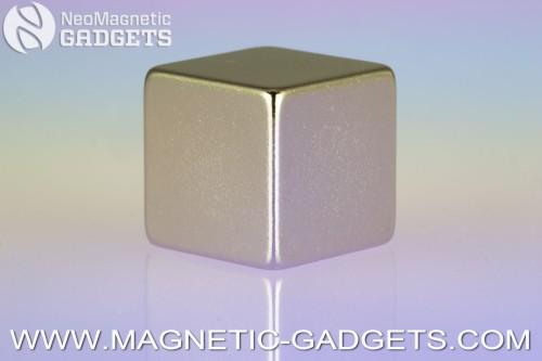 Large-Neodymium-Square-Magnet-1.jpeg