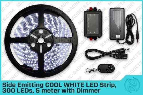 Single-Color-Side-Emitting-COOL-WHITE-LED-Strip-300-LEDs-5-meter-with-Dimmer.jpeg