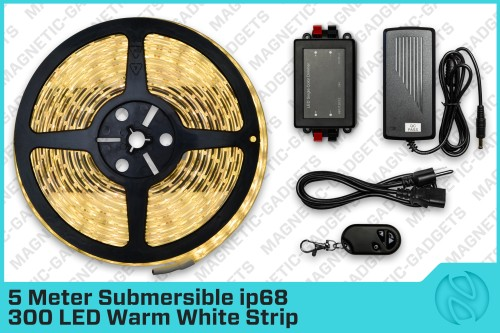 5-Meter-Submersible-ip68-300-LED-Warm-White-Strip.jpeg