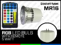RGB-led-bulb-with-remote-MR16-5watt.jpeg
