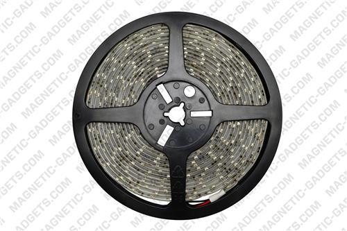 300-LED-Flexible-LED-Strip-strip-only.jpeg