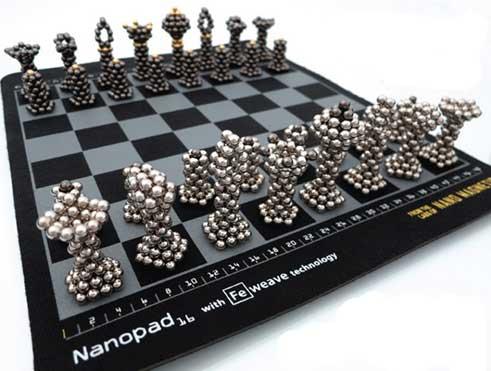 nanopad-nanodots-canada-magnet-balls-office-desk-toy.jpeg