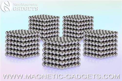 neomagnetic-cube-5-pack-neocube-magnetic-balls-canada-x5.jpeg