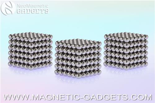 neomagnetic-cube-neocube-trio-216-magnetic-balls-canada-x3.jpeg
