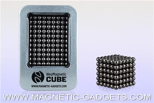 NeoMagnetic-Cube-5mm-Dark-Neocube-Montreal-Canada-Magnetic-Gadgets.jpeg