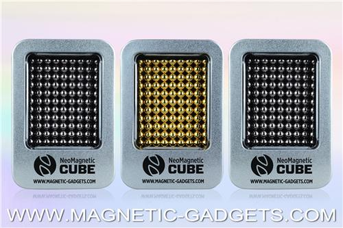 NeoMagnetic-Cube-5mm-Gold-Black-Montreal-Canada-Magnetic-Gadgets.jpeg