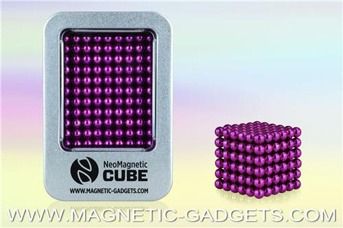 NeoMagnetic-Cube-5mm-Purple-Neocube-Montreal-Canada-Magnetic-Gadgets.jpeg