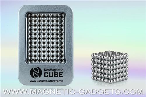 NeoMagnetic-Cube-5mm-Silver-Neocube-Montreal-Canada-Magnetic-Gadgets.jpeg