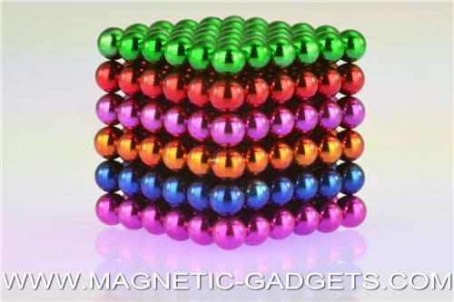NeoMagnetic-Cube-Rainbow-Glazed-Neocube-Montreal-Canada-Magnetic-Gadgets-x5.jpeg