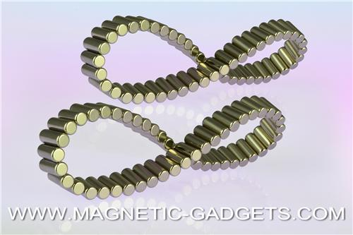 Neodymium-N48-2x-Magnetic-Bracelets-set-of-100-5mmx12mm.jpeg