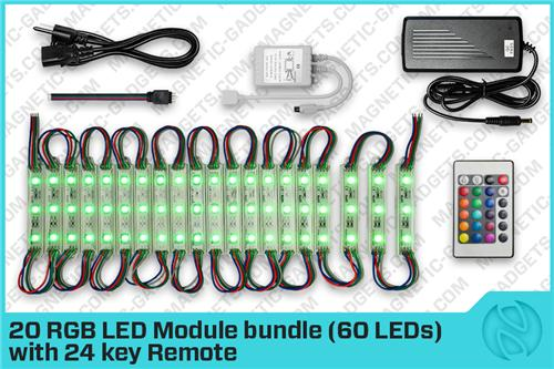 60-RGB-LED-Modules-MageticGadgets.jpeg