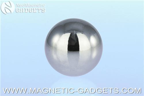 Neodymium-Magnet-12mm-Nickel-Plated-Sphere-Montreal.jpeg