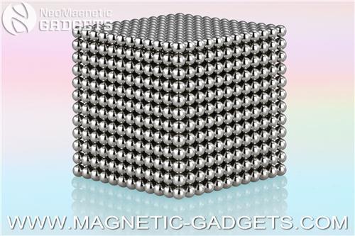 NeoMagnetic-Giga-cube-magnetic-balls-canada-neocube.jpeg