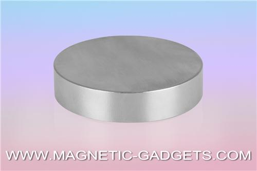 large-cylinder-magnets-45x45x10.jpeg
