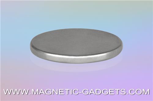 cylinder-magnets-20x1x.jpeg