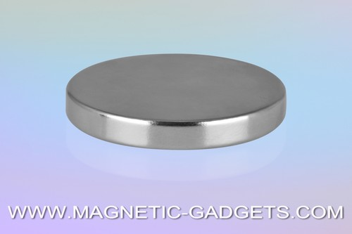 cylinder-magnets-30x5.jpeg