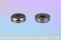 Neodymium-Magnet-Ring-Montreal.jpeg