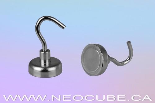 Neodymium-Magnet-Hooks-Montreal.jpeg