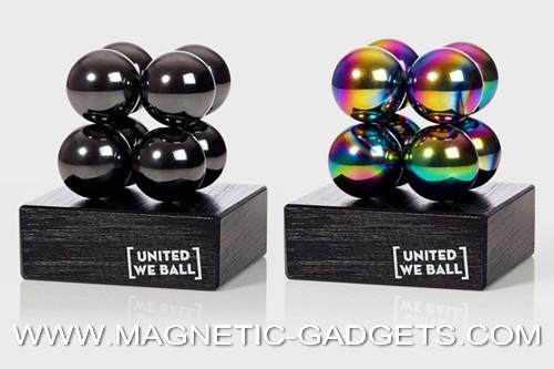 Liberty-balls-Montreal-Canada.jpeg