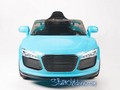 12V, kids audi, kids Audi Autobahn, R8, electric cars for kids to ride, electric cars for kids.jpeg