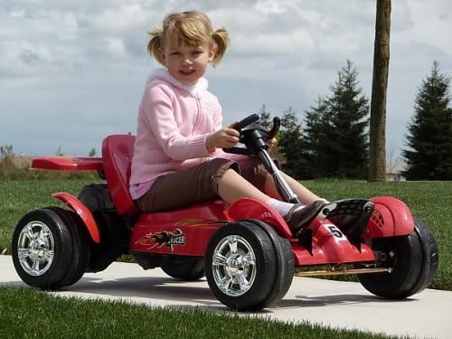 Kids vehicles mini motos 12v go kart for 12 volt motor go kart
