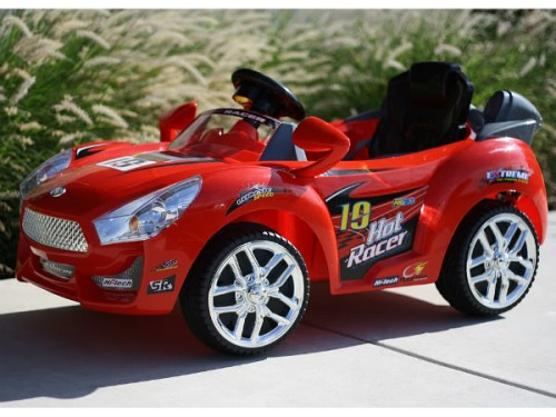 description more details kids electric ride on car