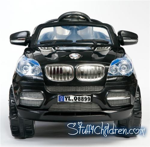 Bmwcar Price: Bmw X8 Suv Price