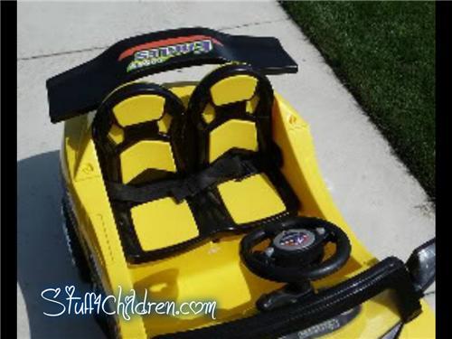 mini motos lamborghini 12v 2 seater super car kids electric battery powered riding toy car