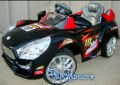 WM - 639 hot racer 19 kids car riding toy side front.jpeg