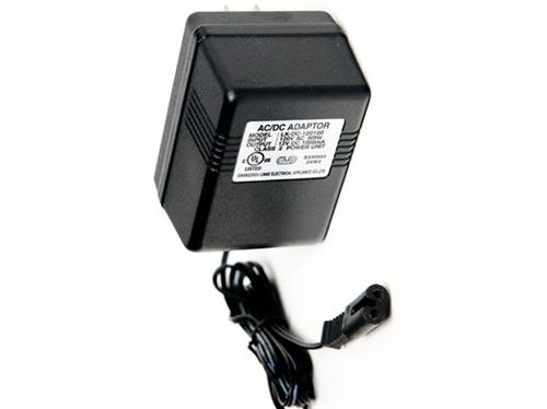 12v 2 pin replacement battery charger kids electric ride on toys cars motorcycles