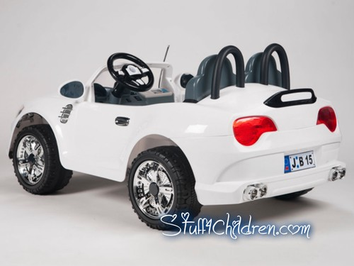 image gallery of kids electric cars 2 seater