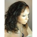 Body Wave Lace Front wig 14-16 inches 3.jpg
