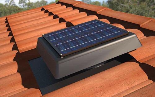 solarventtilelarge