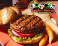 buffaloburgerpatties8ounce18.JPG_Thumbnail1.jpg.jpeg