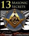 13 masonic secrets.jpg