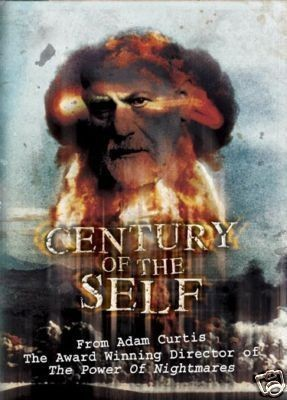 century of self.jpg