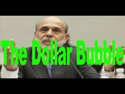 dollar bubble.jpeg