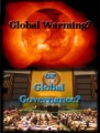 global-warming-or-global-governance.jpeg