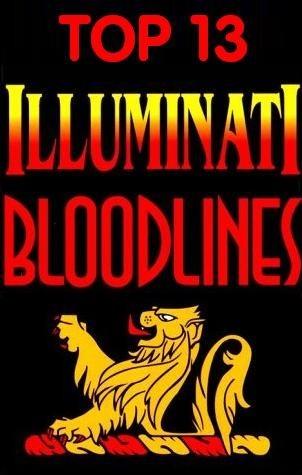 top13_illuminati_bloodlines_videodvd.jpeg