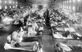 1918_pandemic.jpeg