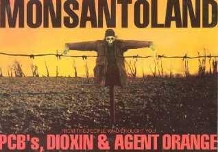 The World According to Monsanto THUMB.jpeg