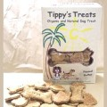Tippy's Treats