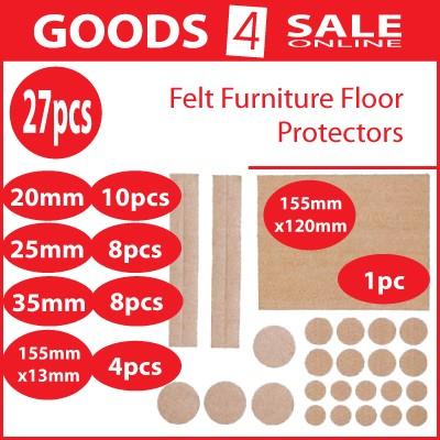 No-Scratch Wood Floors | FloorTalk - for all the latest flooring