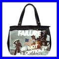 Oversize Office Handbag ASTRONAUT NASA Apollo 13 Movie (27154196)