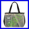 Oversize Office Handbag AREA 51 UFO Secret Military Bag (27154200)