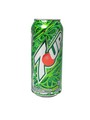7 Up 16oz.jpeg