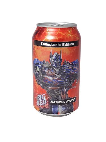 Big Red Optimus Prime.jpeg