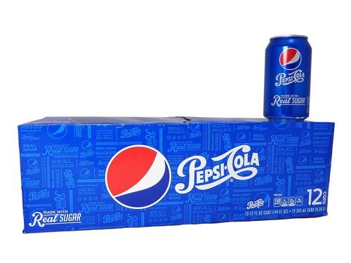 Pepsi sugar 12 pack.jpeg